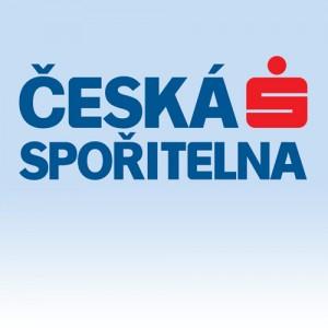 refinancování hypotéky u České spořitelny