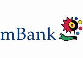 refinancování hypotéky u mBank