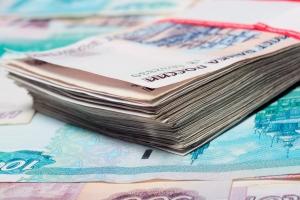postup pro refinancování hypotéky
